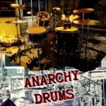 anarchy_drums