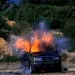 tonsturm_car_explosions