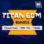 Titan-EDM-Bundle_800.jpg