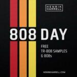 808-day-Henrik-Harrell-500×500
