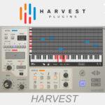 Deal: 58% off Harvest by Harvest Plugins_612e73fb792c9.jpeg