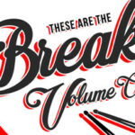 Loopmasters released These Are The Breaks_61279b8f165df.jpeg