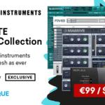 Native Instruments KOMPLETE Classics Collection Sale (Exclusive)_612fe04d03e66.png