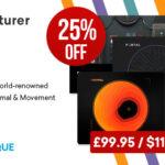 Output Manufacturer Focus Sale (Exclusive)_612f608aba306.jpeg